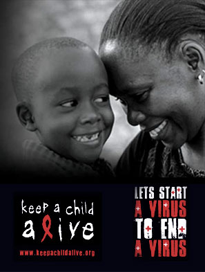 Keep_a_child_alive_banner-1