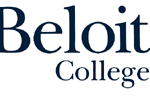 beloit-college
